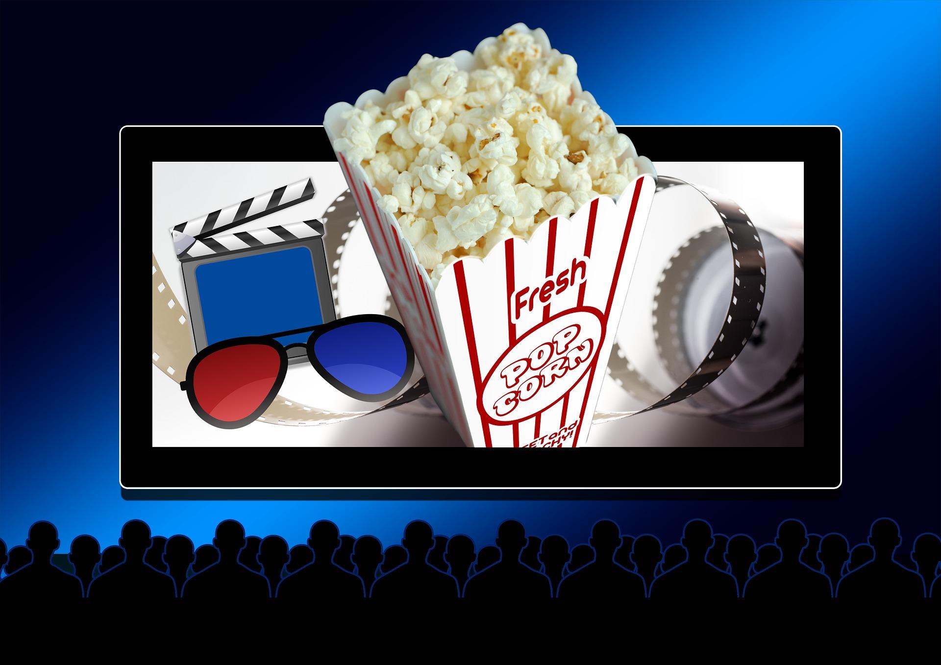 cinema-3001163_1920