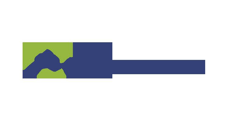 hypotecni-banka