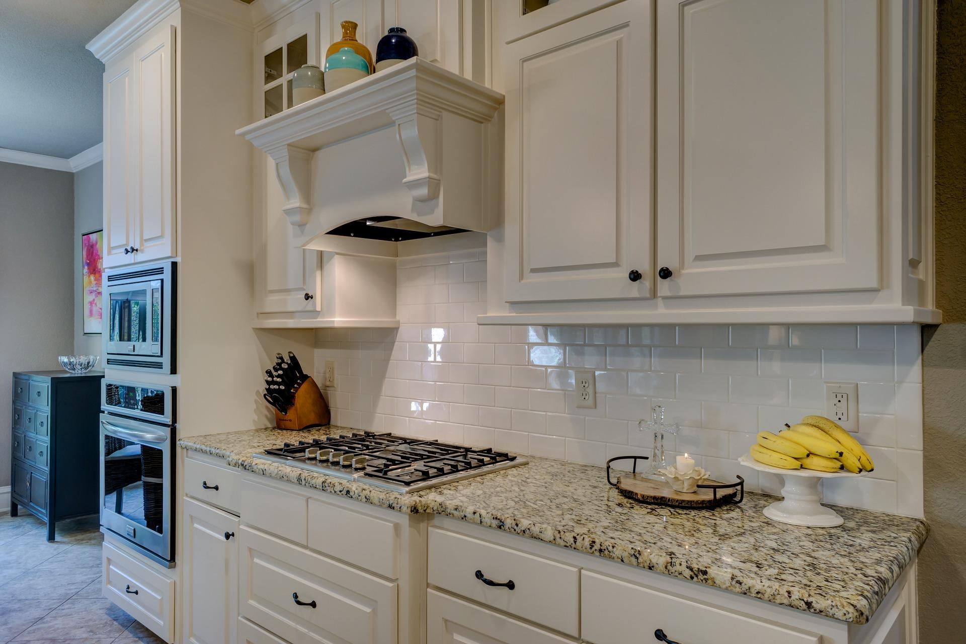 kitchen-1940176_1920 (1)