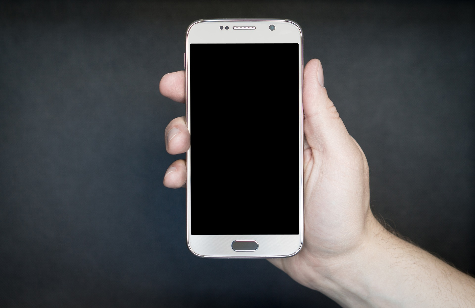 smartphone-1957740_1920