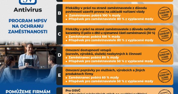 Antivirus_program_23_3 (1)
