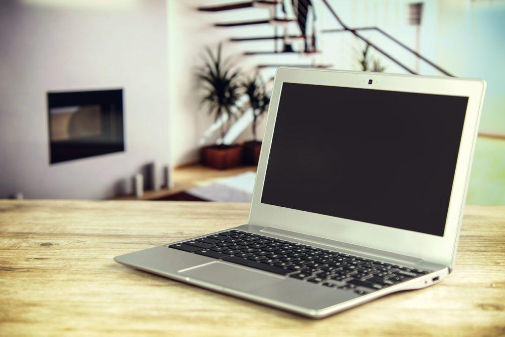 laptop-1890547_1280