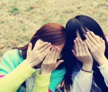girlfriends-photos-680286_1280
