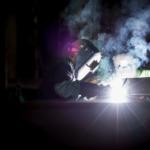 Povrchová úprava kovů posune váš výrobek na vyšší úroveň